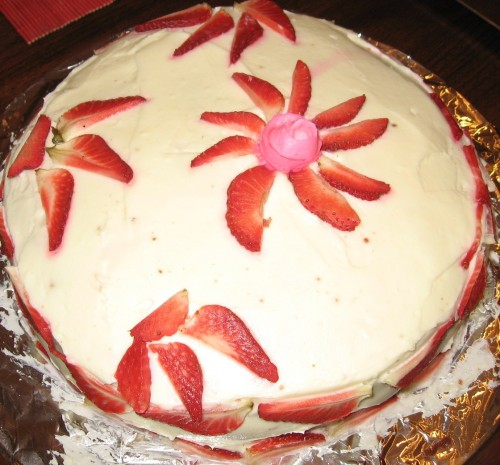 red velvet,glaçage cream cheese